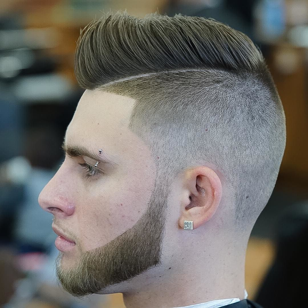 Hairstyle Editor For Men 100 Mens Hairstyles And Haircuts For Spring And Summer 2016