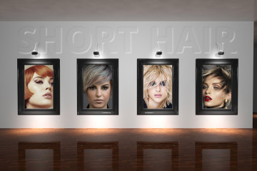 00-short-hairstyles-hair-fall-2015-winter-2016