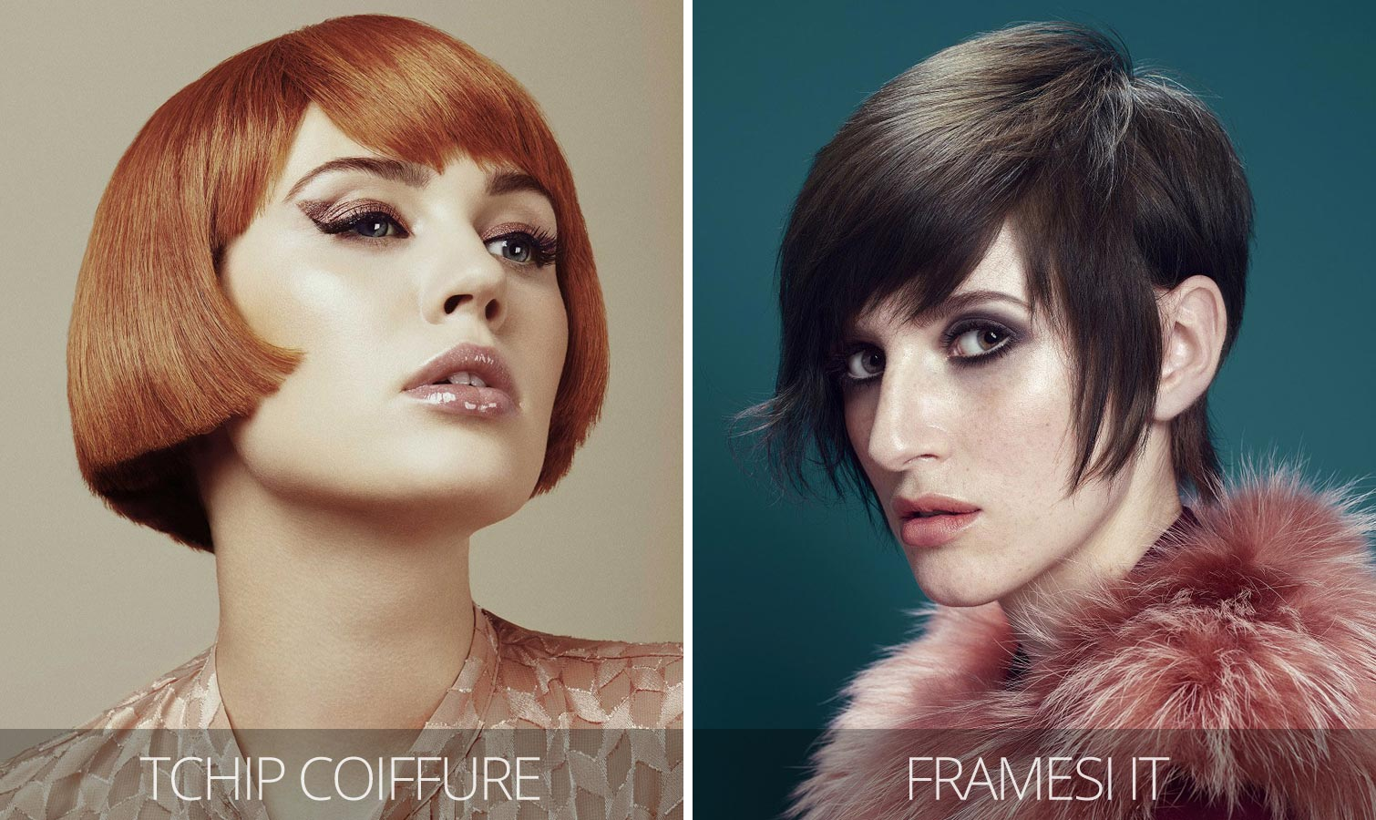 Awesome Hairstyles For Short Hair For Fall Winter 2015 2016 Hair Short Hairstyles Gunalazisus
