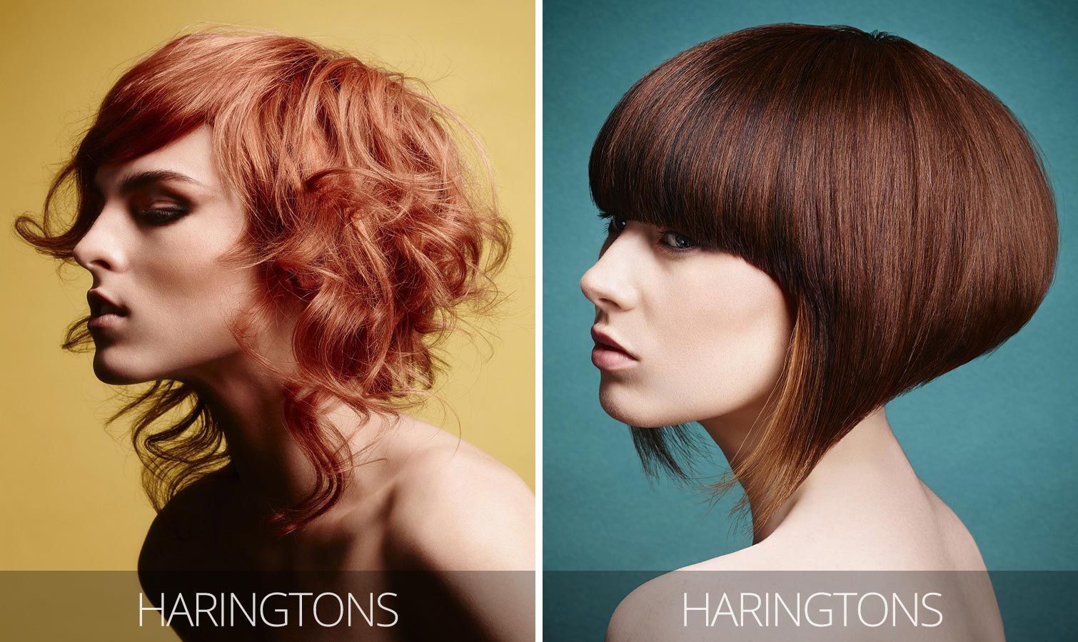 Brilliant Hairstyles For Short Hair For Fall Winter 2015 2016 Hair Hairstyle Inspiration Daily Dogsangcom