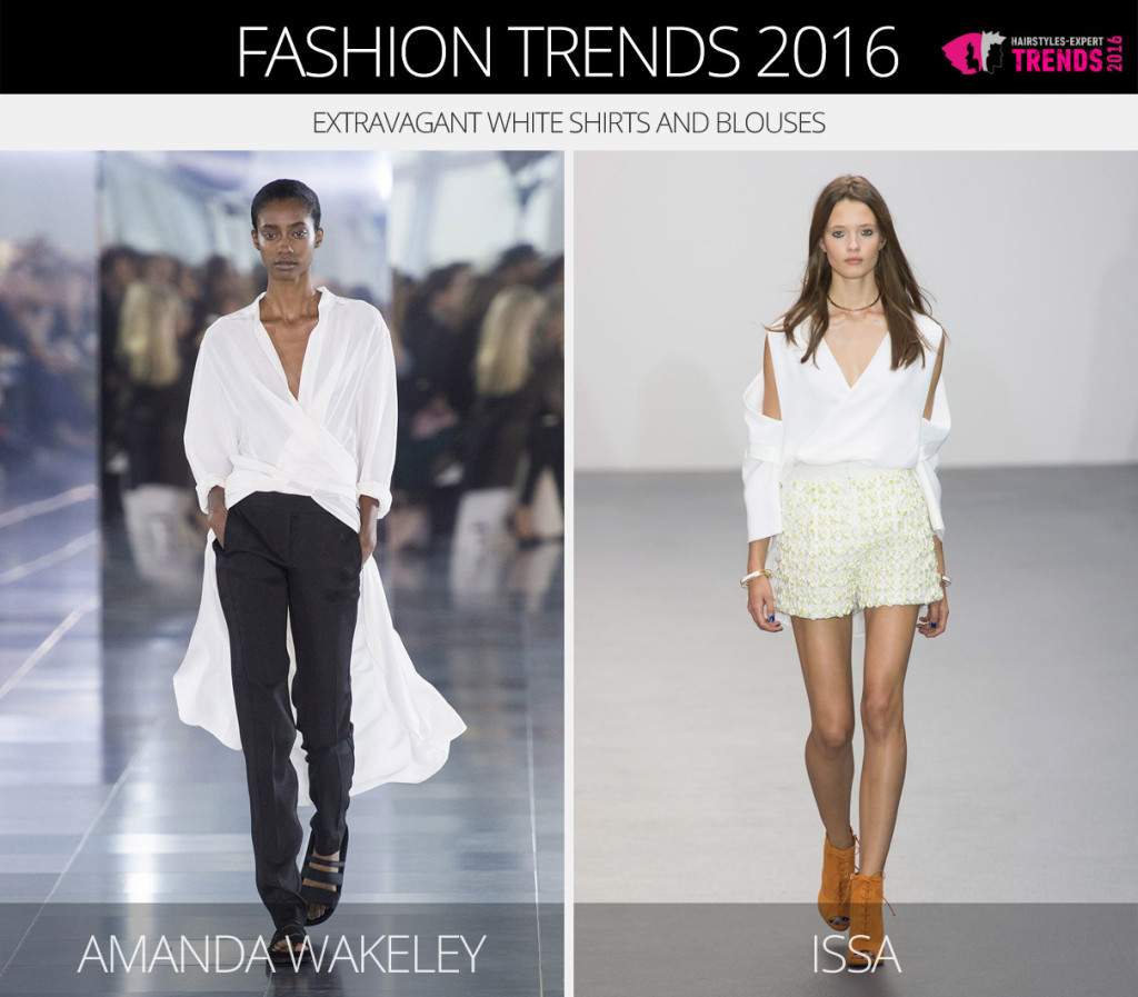 2017 fashion trends for teens 2017