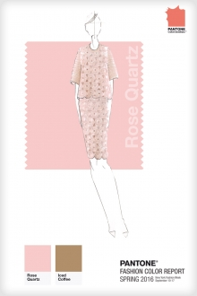 002-rose-quartz-pantone-fashion-color-report-2016-spring-summer