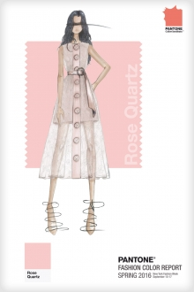 004-rose-quartz-pantone-fashion-color-report-2016-spring-summer