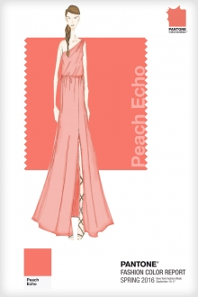 006-peach-echo-pantone-fashion-color-report-2016-spring-summer
