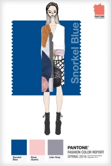 013-snorkel-blue-pantone-fashion-color-report-2016-spring-summer