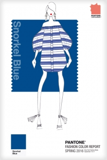 014-snorkel-blue-pantone-fashion-color-report-2016-spring-summer