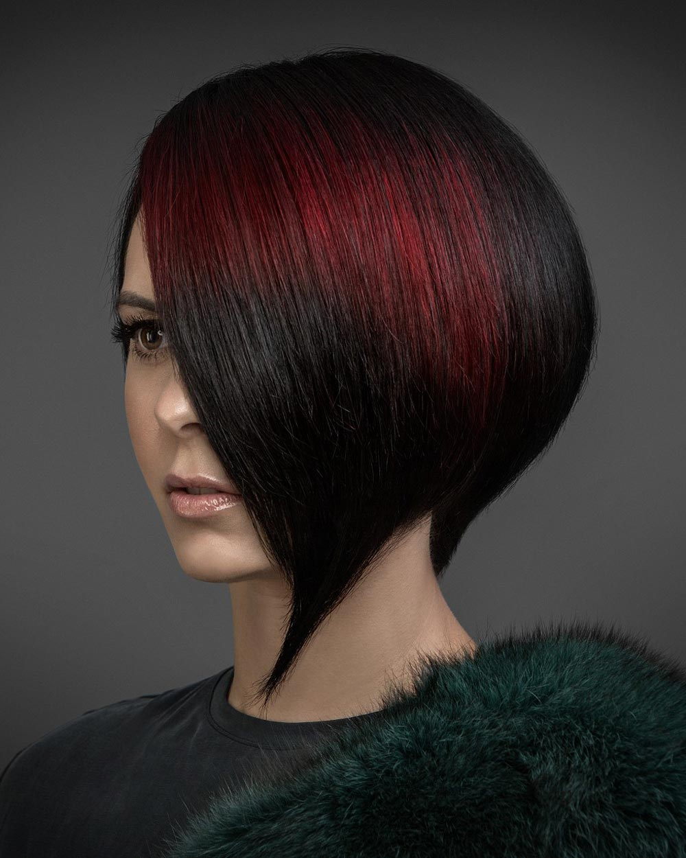 thousands of ideas about short hair 2015 short hair 2015 gallery of hairstyles for fall winter