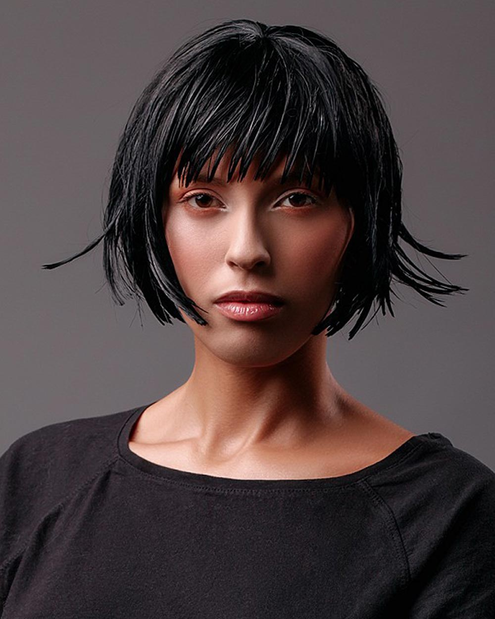 Short Hair 2015 Gallery Of Hairstyles For Fall Winter Hair Amp Hairstyles