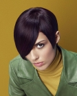011-framesi-it-ucesy-kratke-vlasy-short-hairstyles-2015-2016