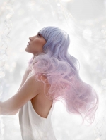 008-colors-of-the-year-rose-quartz-serenity-2016-alann-sluser-contessa-2015-canadian-hairdressing-awards