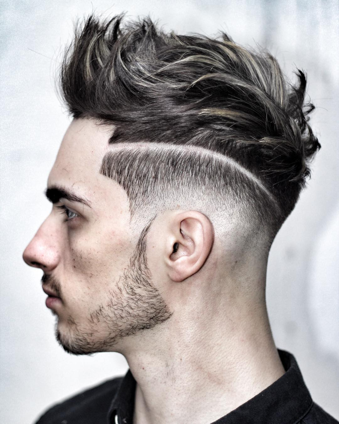 Haircuts For Spring And Summer 2016