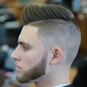 017-mens-hairstyles-2016-nick-the-barber