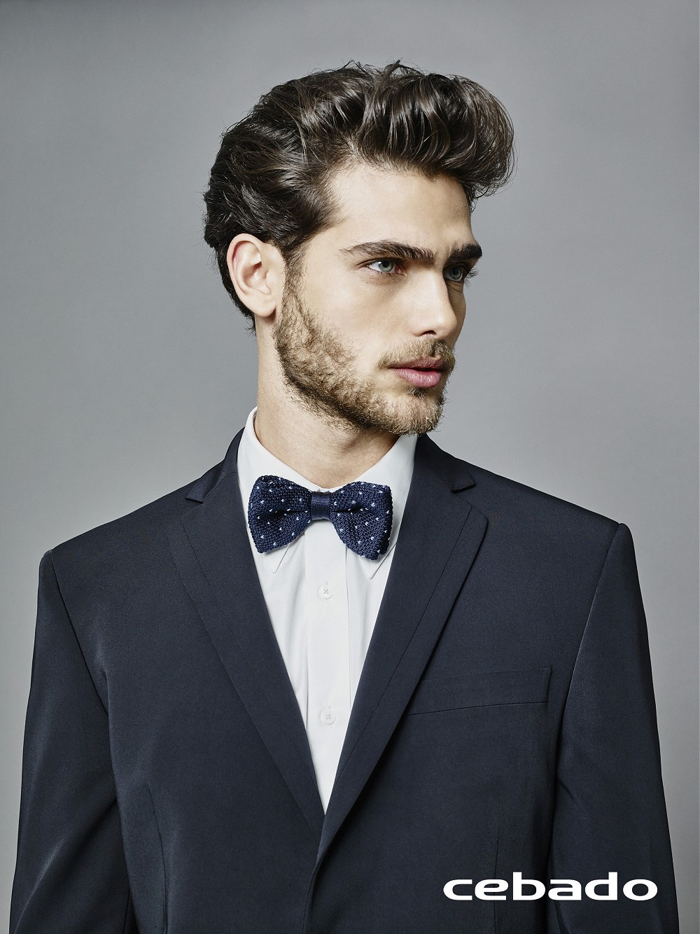 50 Spring And Summer Hairstyles For Men Which You Dont Resist
