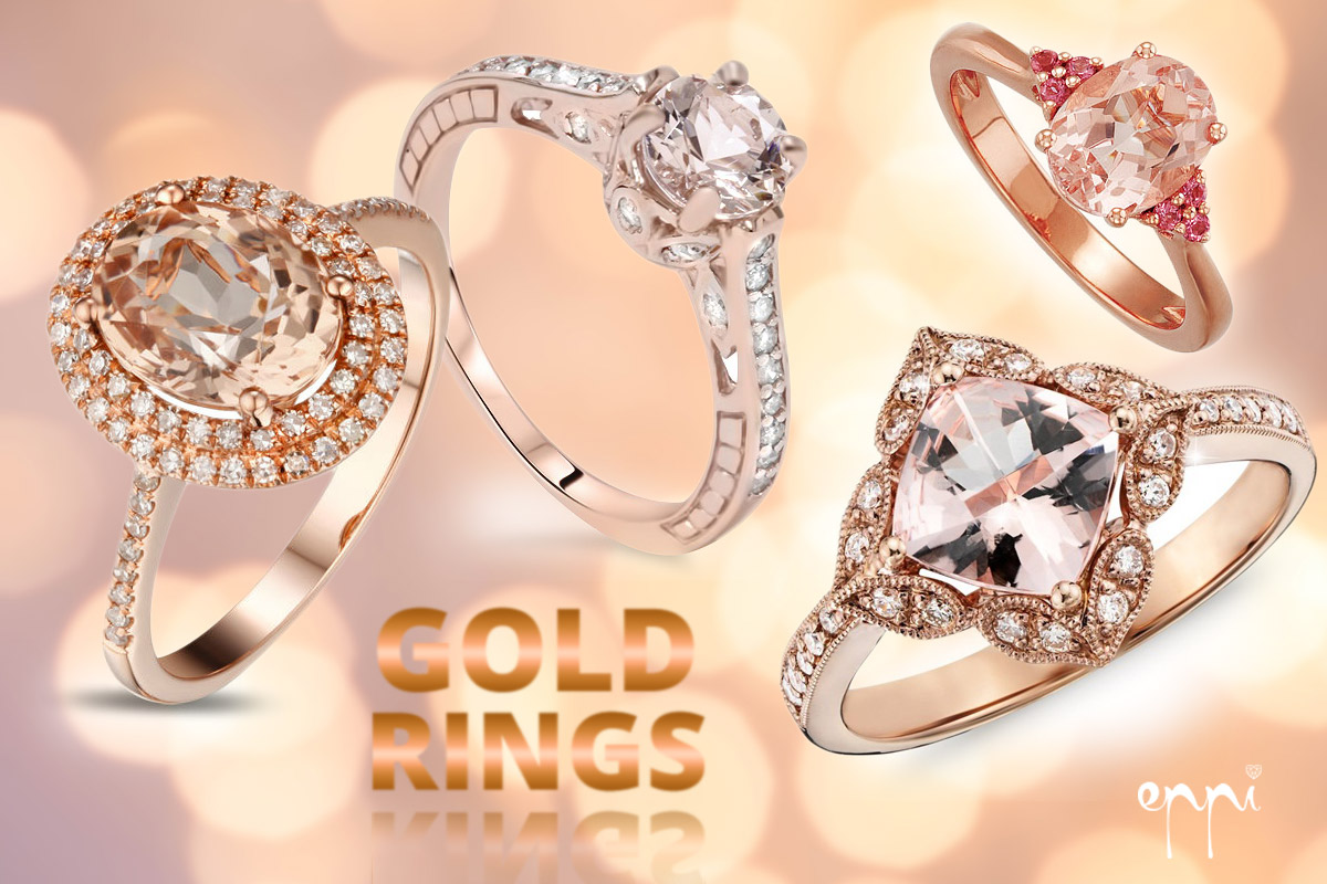Do you have a ring from pink gold already? It is a big hit among jewels. You can buy all of these rings from the pic on an internet jewellery Eppi.cz.
